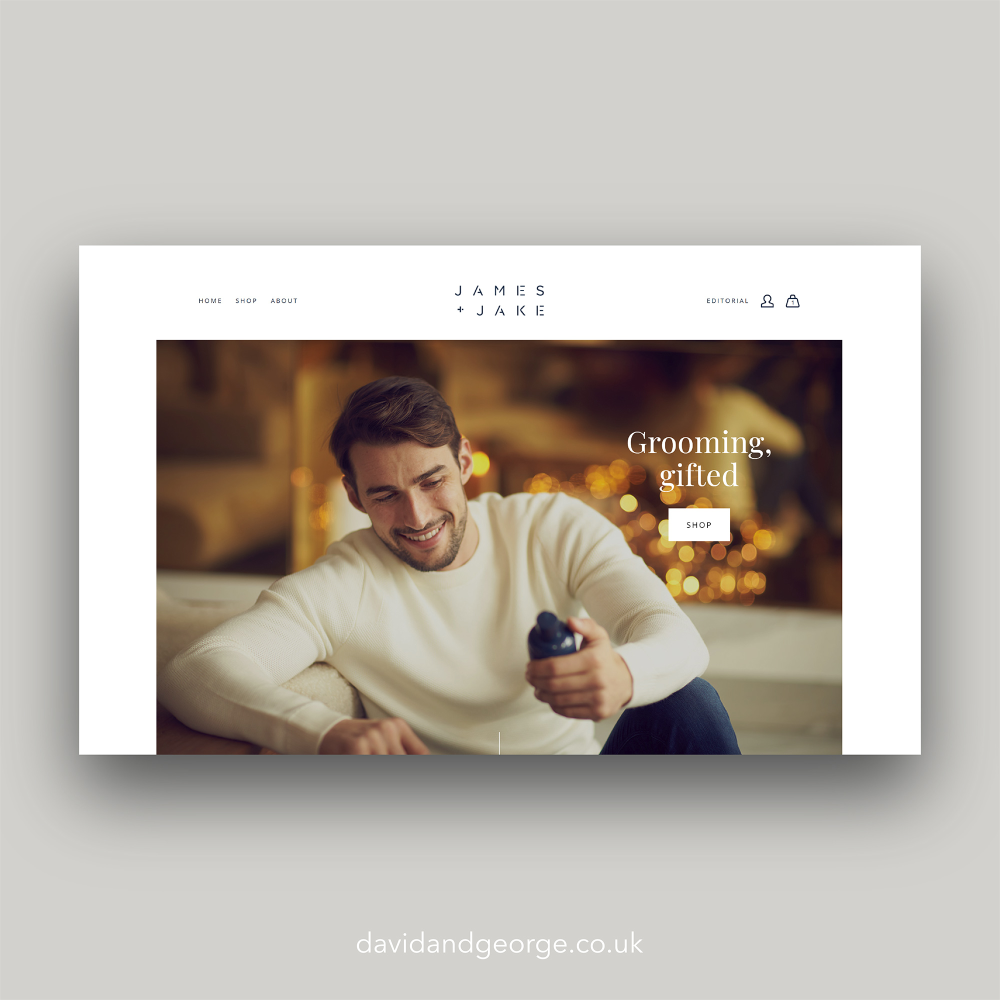 squarespace-website-design-london-edinburgh-uk-david-and-george-james-and-jake-mens-grooming-website-store-ecommerce.jpg