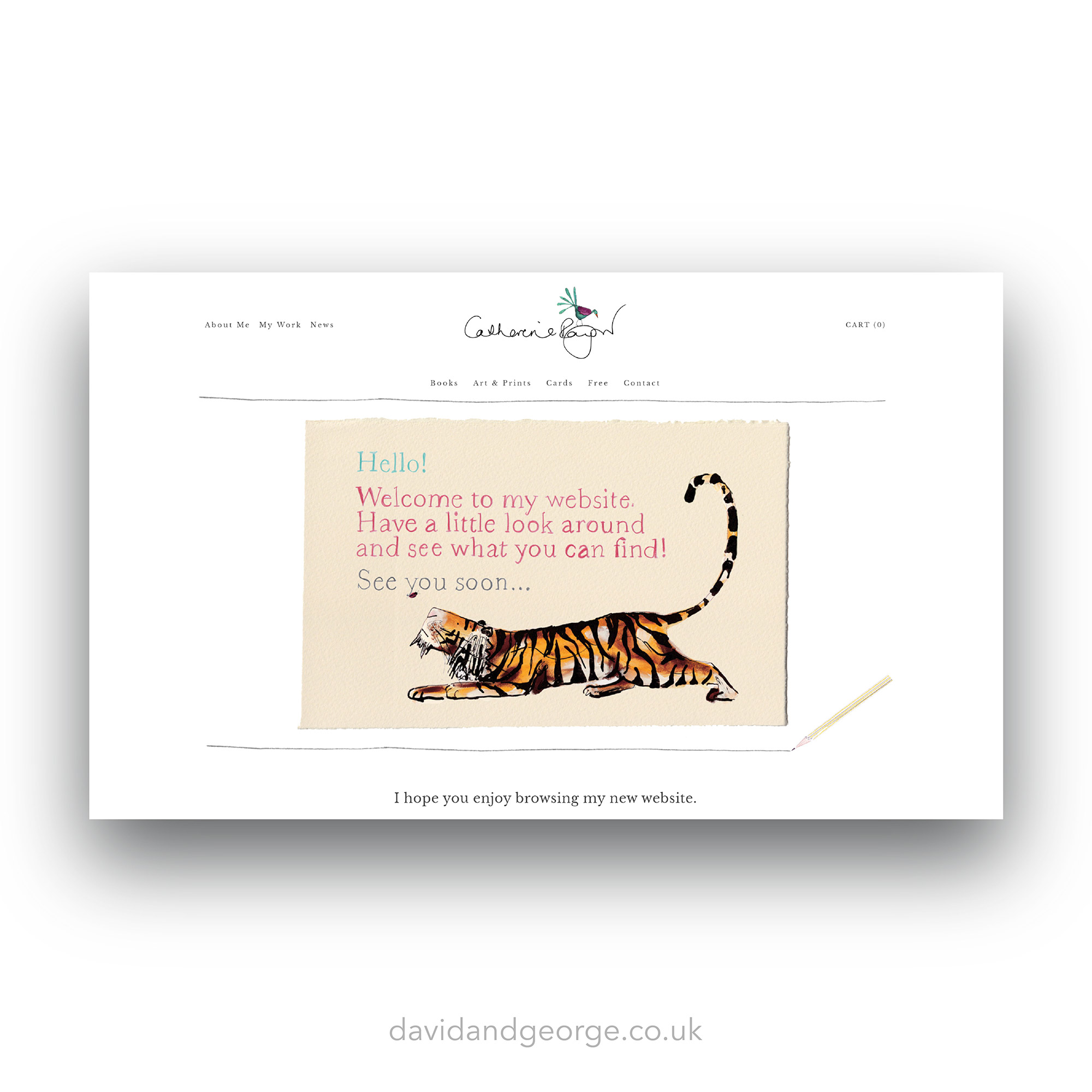 squarespace-website-design-london-edinburgh-uk-david-and-george-catherine-rayner-childrens-book-illustrator.jpg