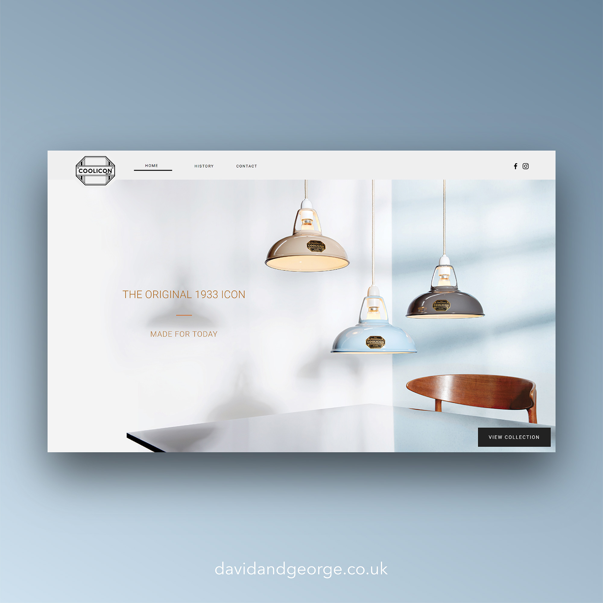 squarespace-website-design-london-edinburgh-uk-david-and-george-coolicon-lighting-squarespace-ecommerce-example.jpg