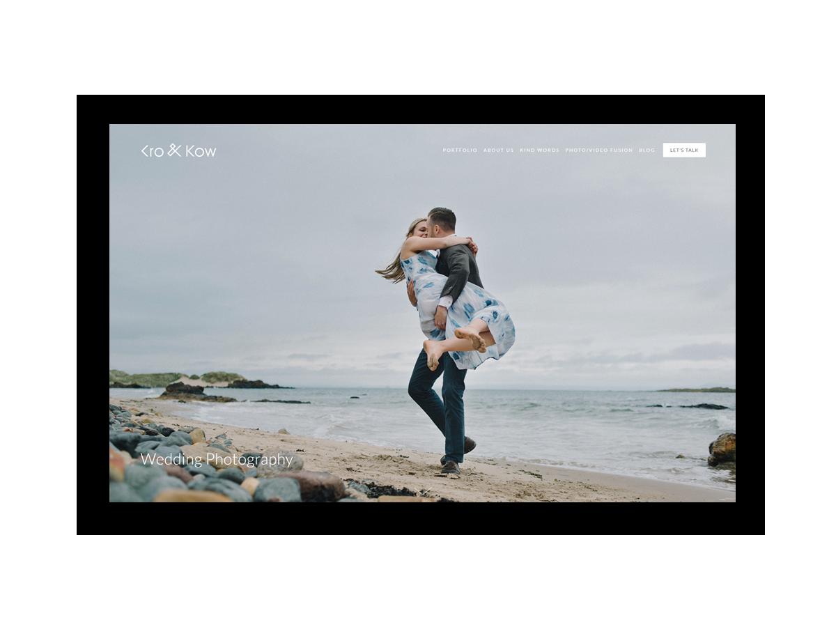 - Scotland based wedding photographers.Coming soon