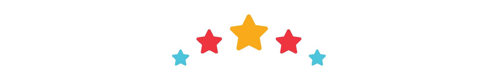 mac_Stars.png