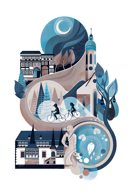 Karla-Sanders-Einbeck-Illustration.jpg