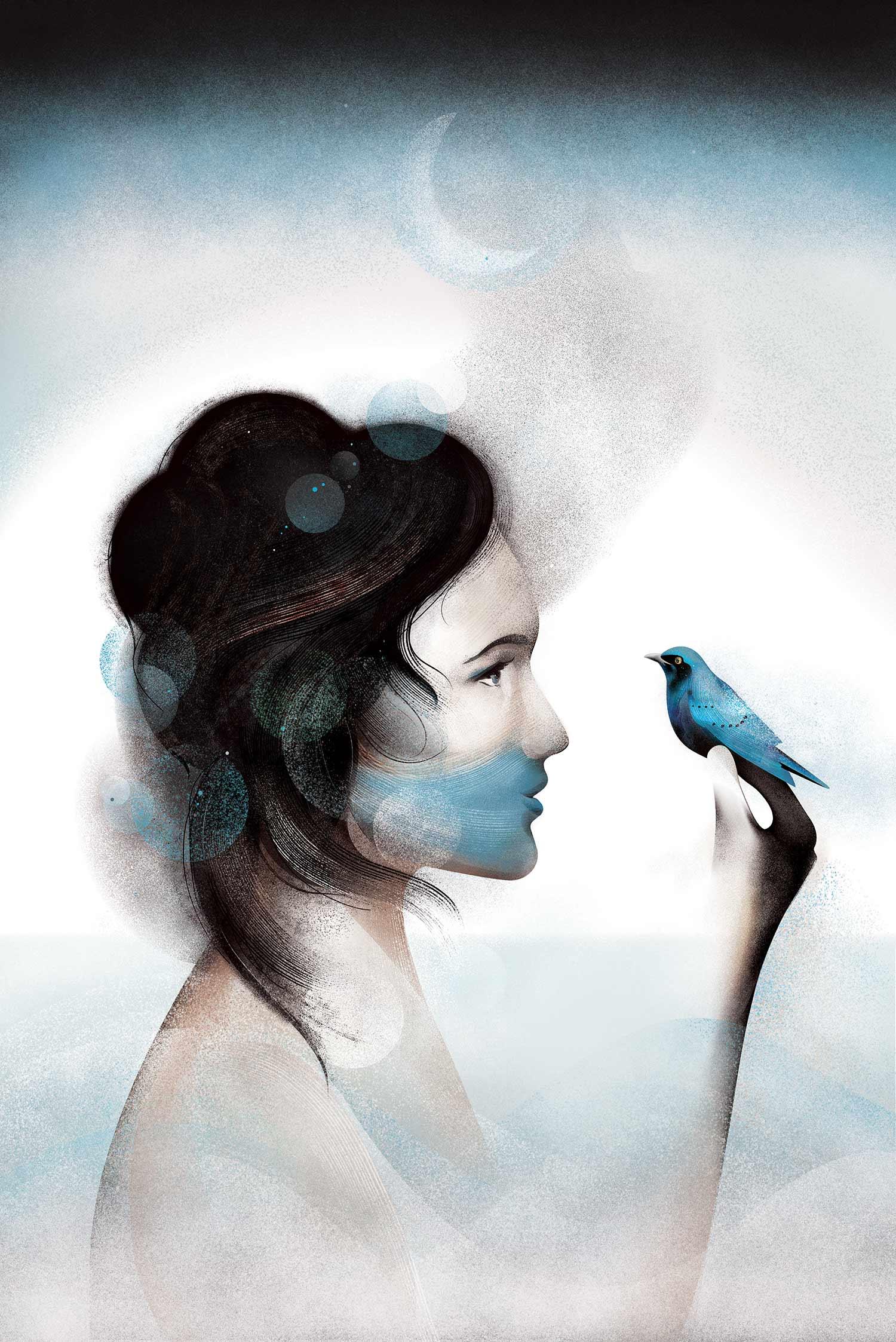 woman_and_nature_karla_sanders_illustration.jpg