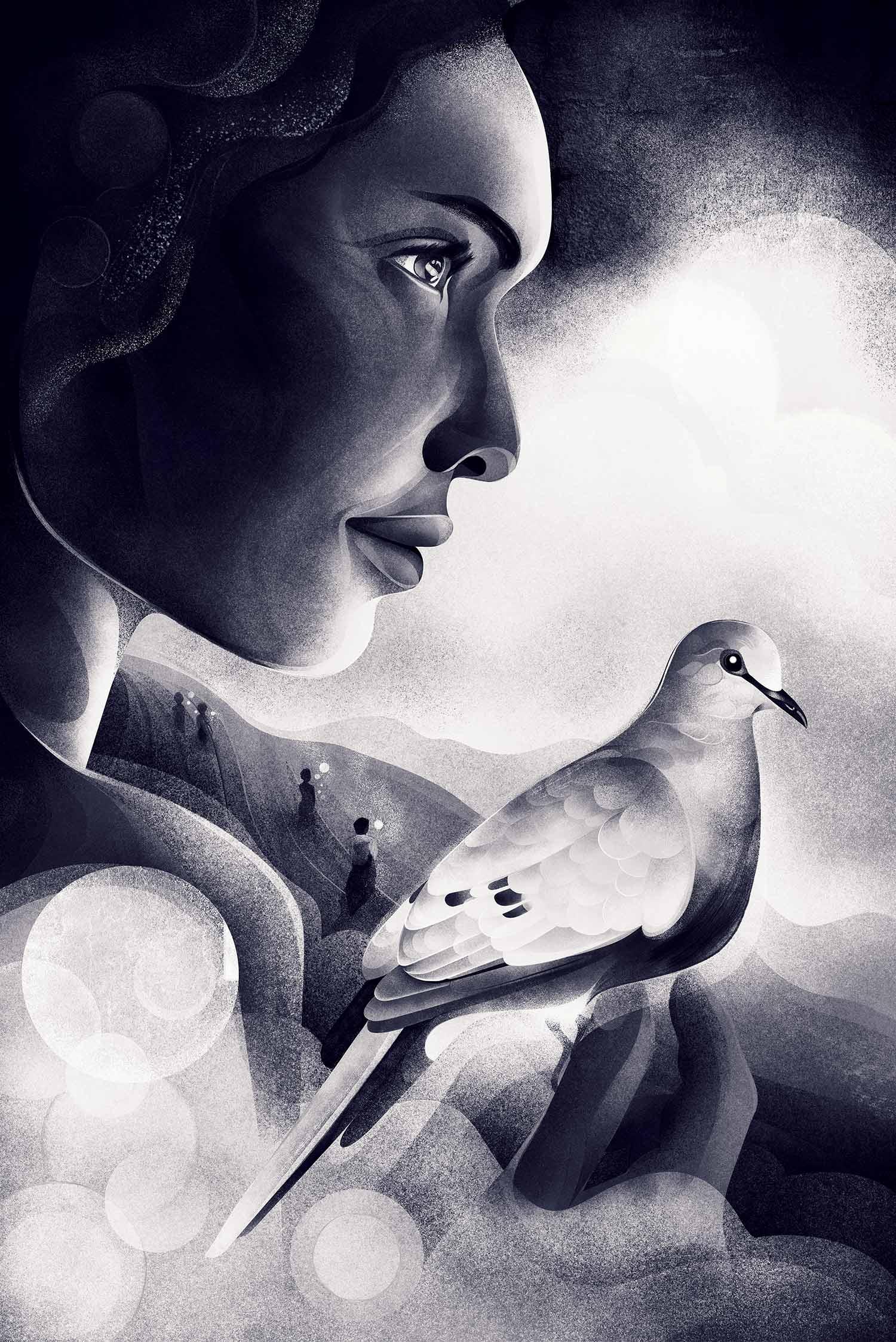 karla_sanders_anarcha_illustration.jpg