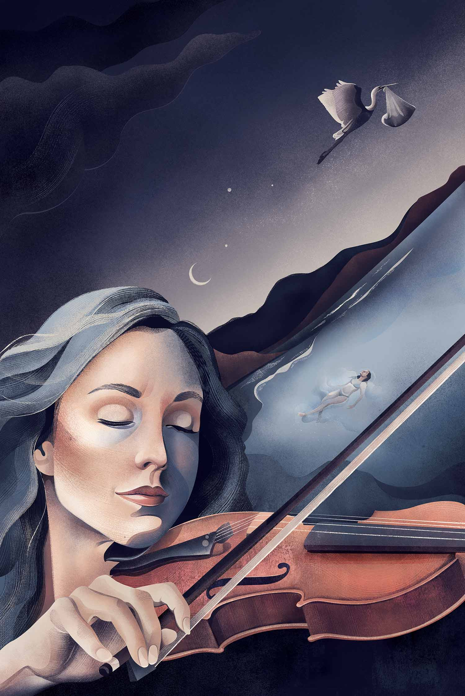 Woman-Violin-Karla-Sanders-Illustration.jpg