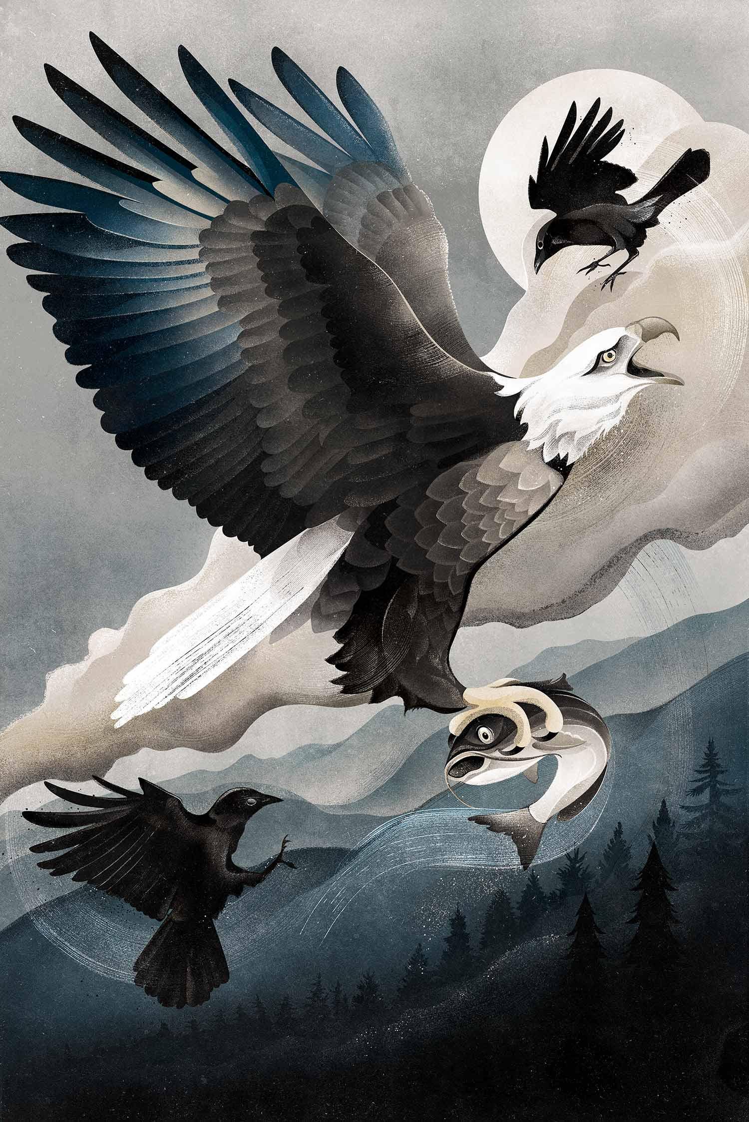 Karla_Sanders_Illustration_Eagle.jpg