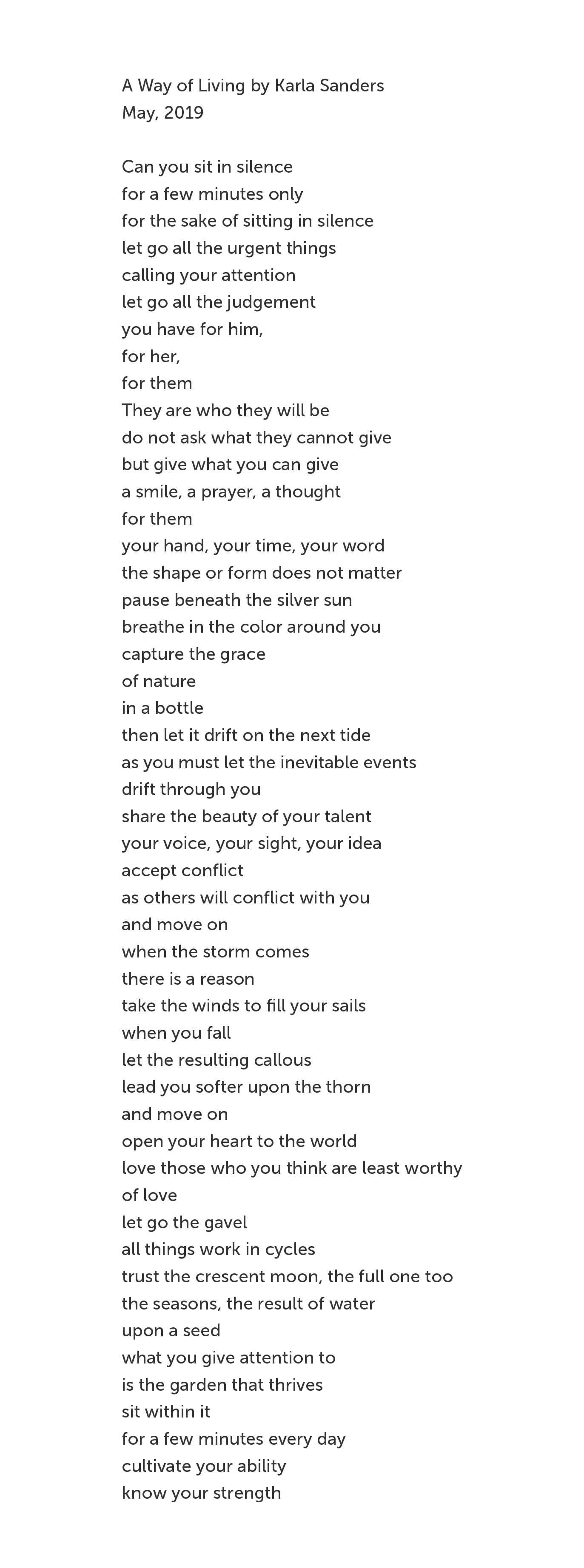 karla_sanders_laws_of_success_flamingo_instagram_poem.jpg
