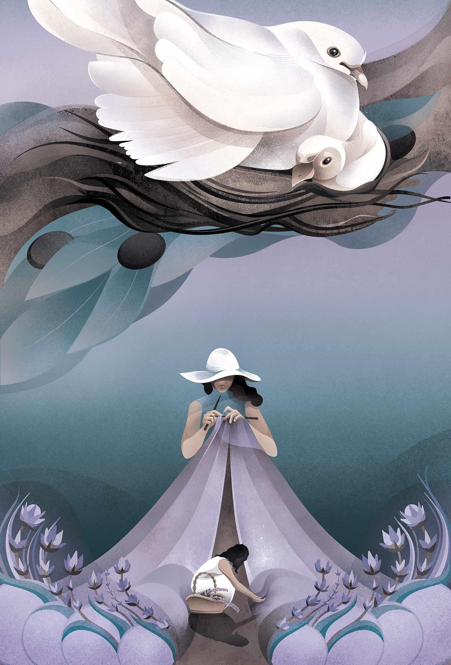 Peace_Makers_Karla_Sanders_illustration.jpg
