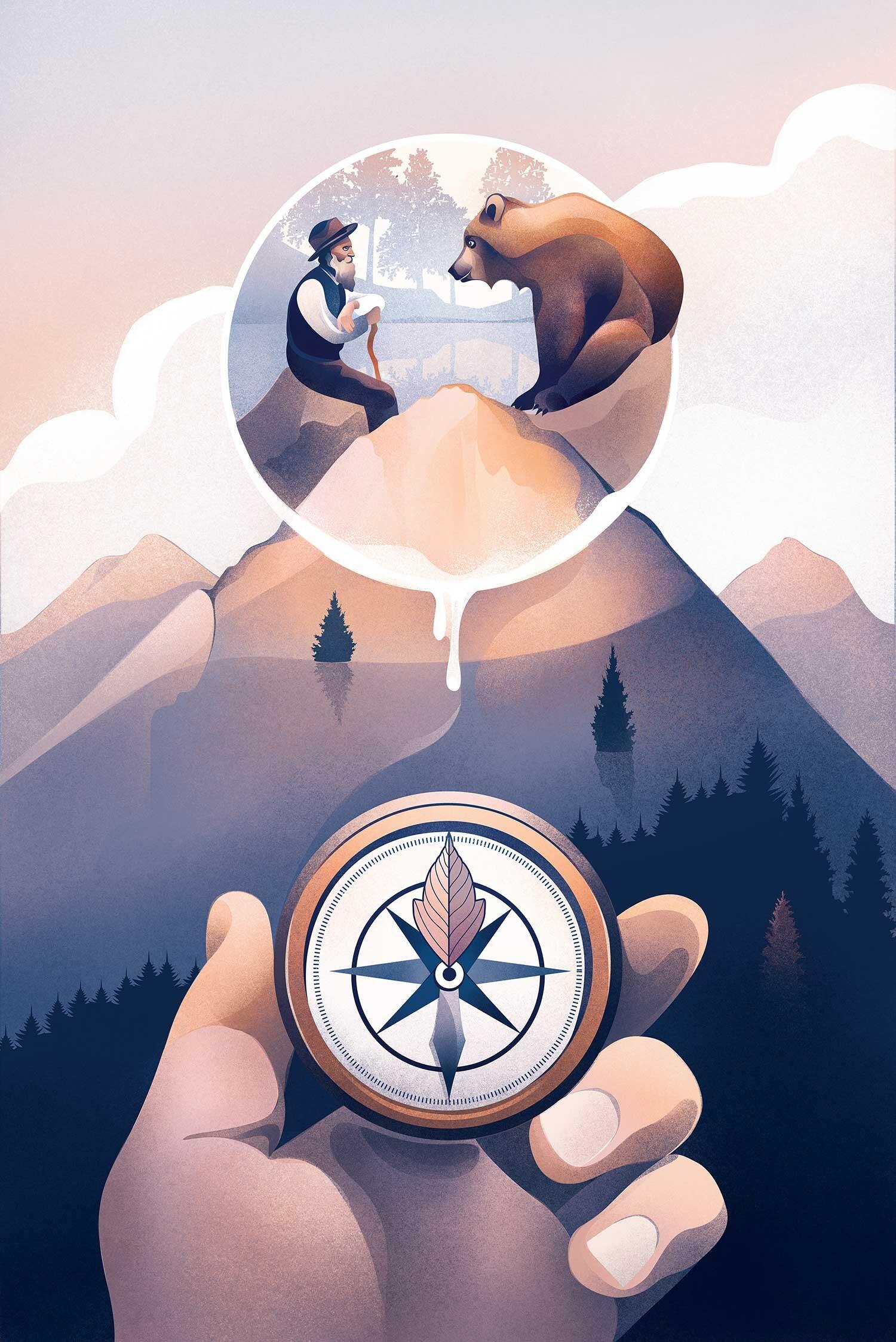 JOHN_MUIR_SIERRA_Karla_Sanders_illustration.jpg