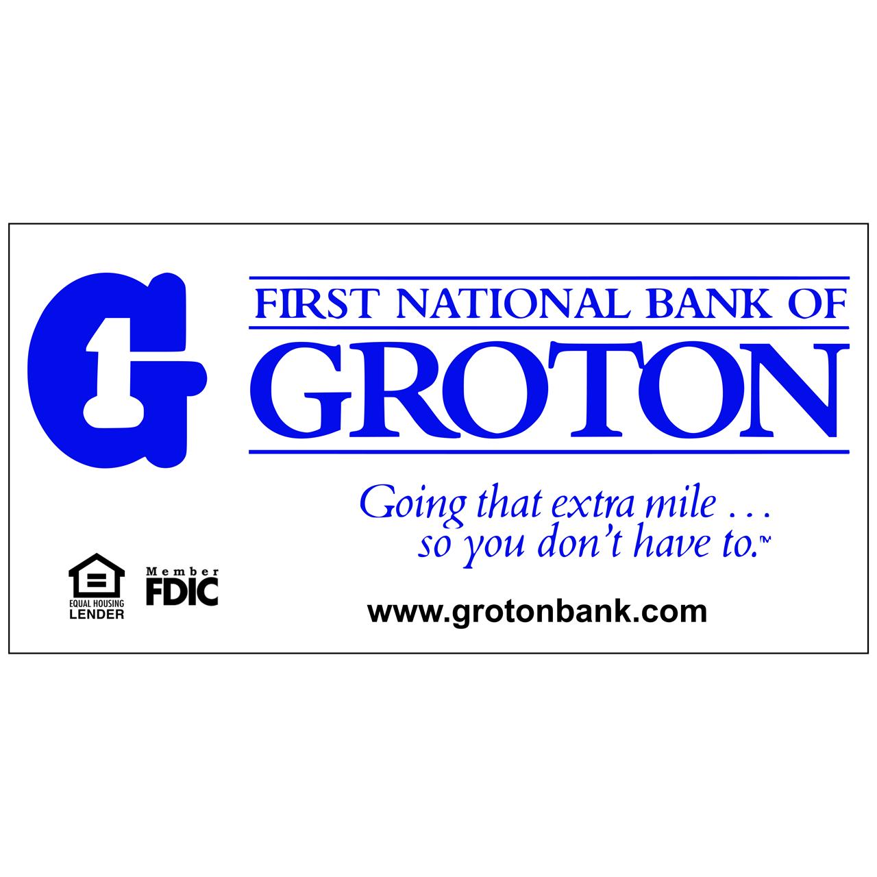 GrotonIns4x8.png