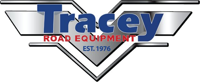 tracey-road-logo.jpg