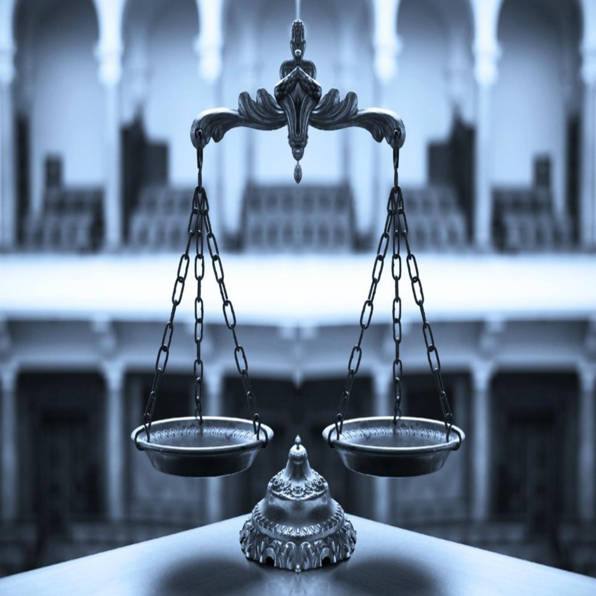 Eminent-domain-lawyer-appeals-minneapolis.jpg