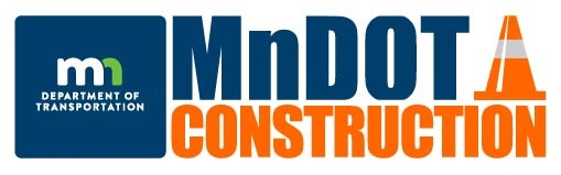 real-estate-attorney-I694-construction-business-owners-minneapolis.jpg