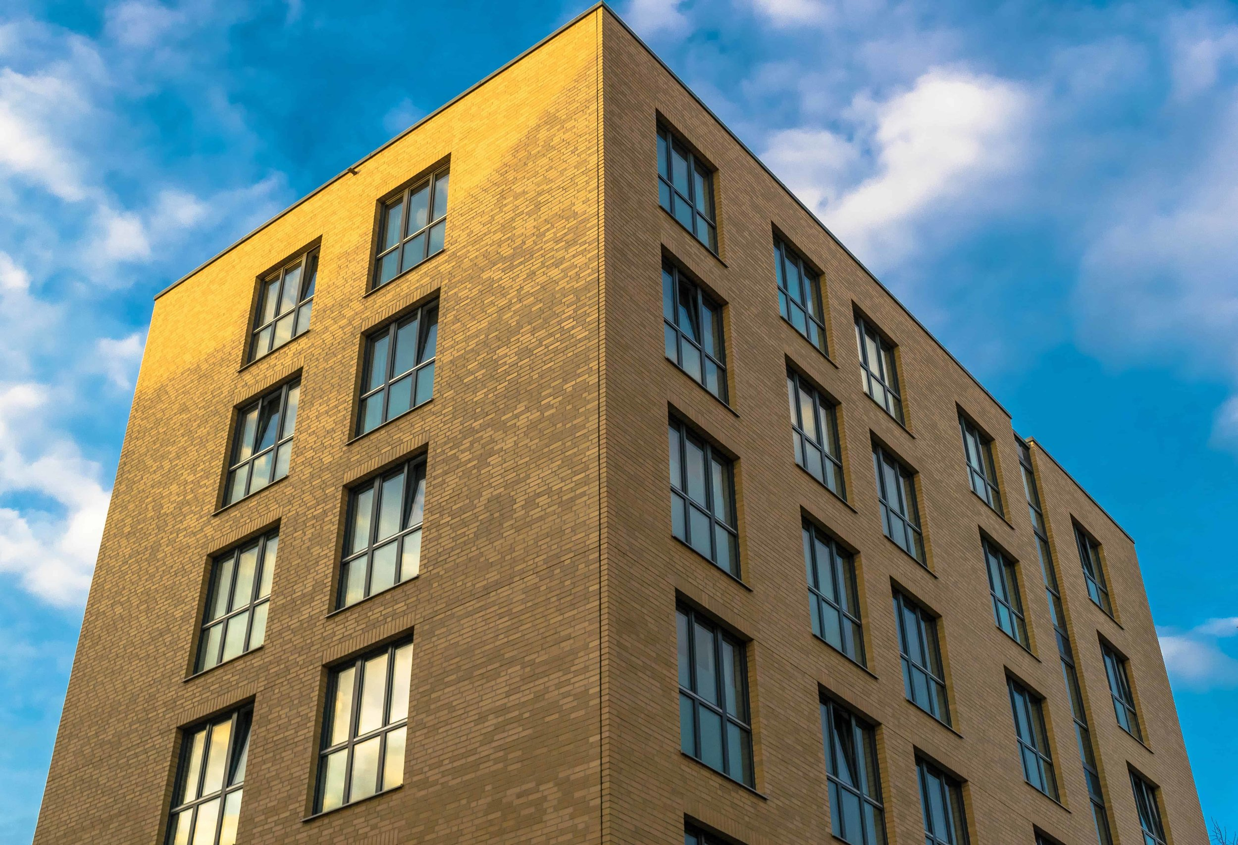 real-estate-attorney-advice-hidden-costs-commercial-leasing-minneapolis.jpg