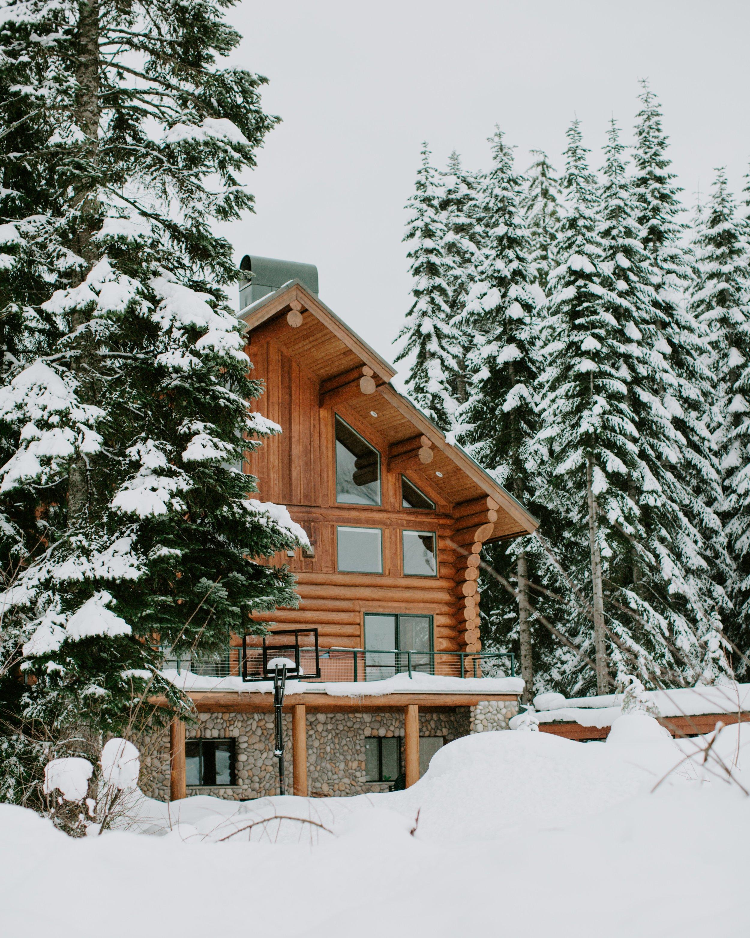 Minneapolis-real-estate-attorney-buying-lake-house.jpg