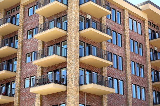 Evicting-problem-tenant-real-estate-attorney-minneapolis.jpg