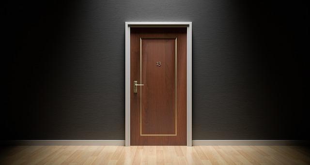 tenant-eviction-real-estate-attorney-minneapolis.jpg