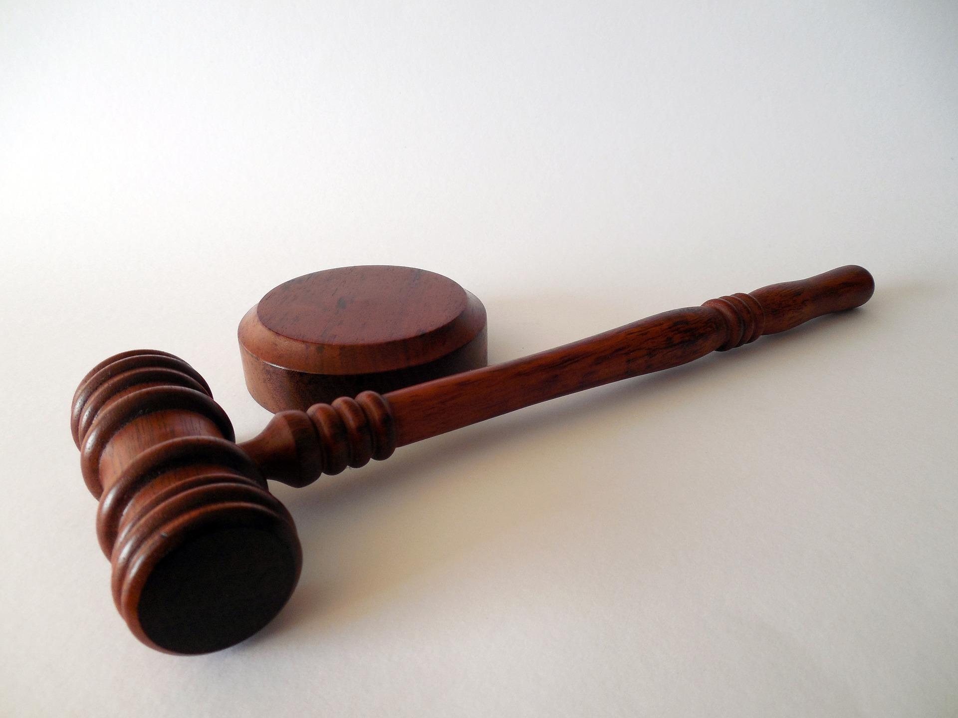 eminent-domain-attorney-Minneapolis.jpg