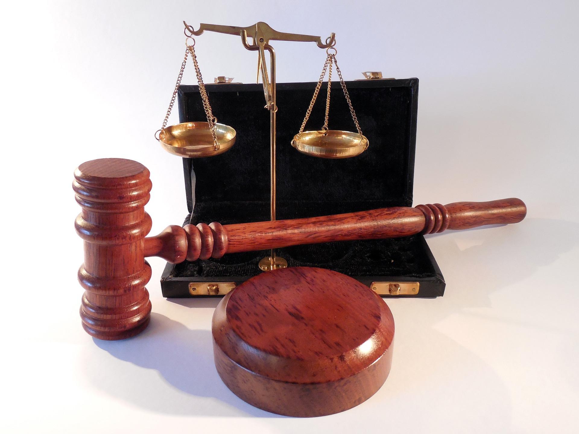 real-estate-lawyer-Minneapolis-eminent-domain.jpg