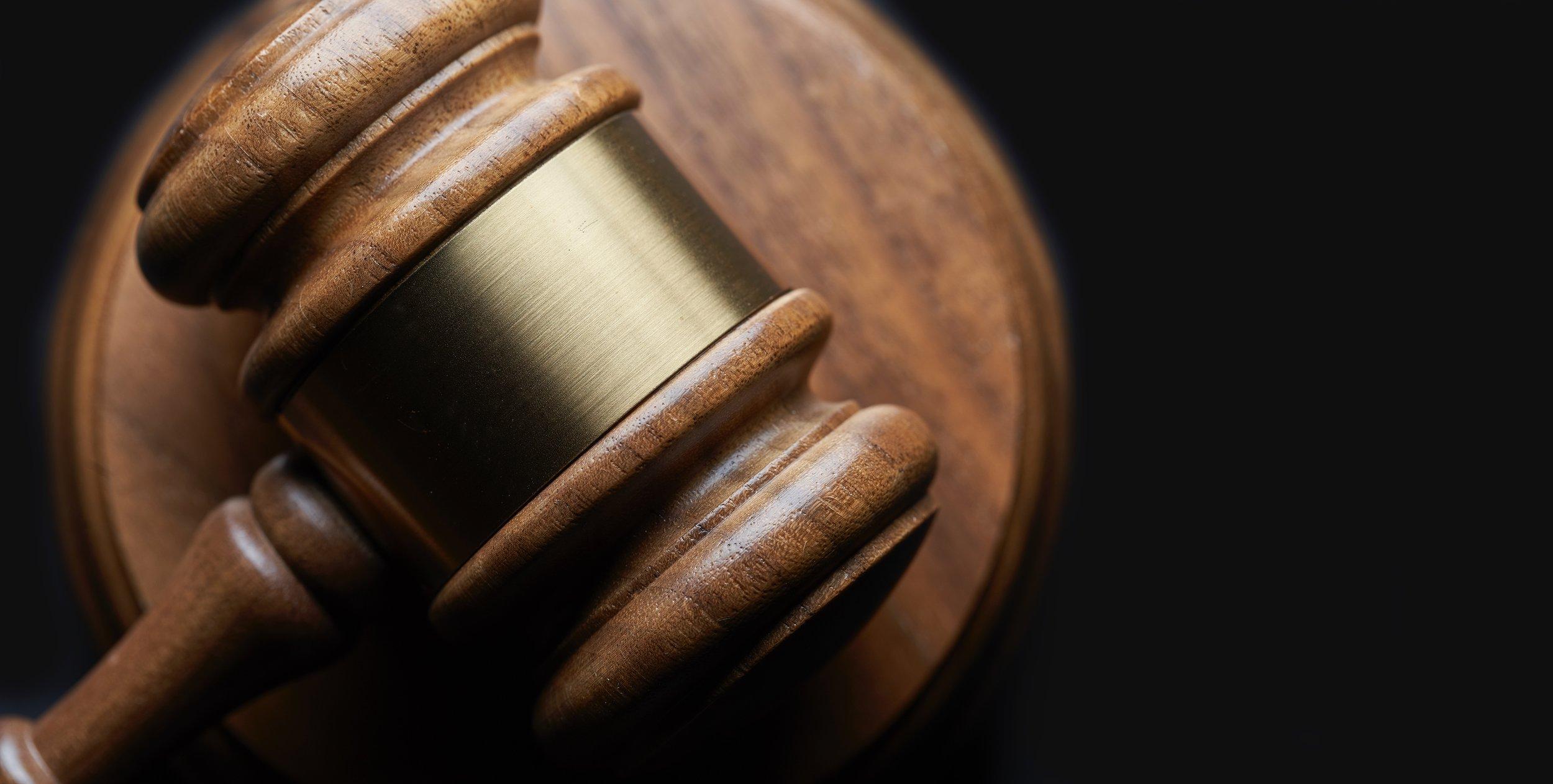 eminent-domain-lawyer-Minneapolis-law.jpg