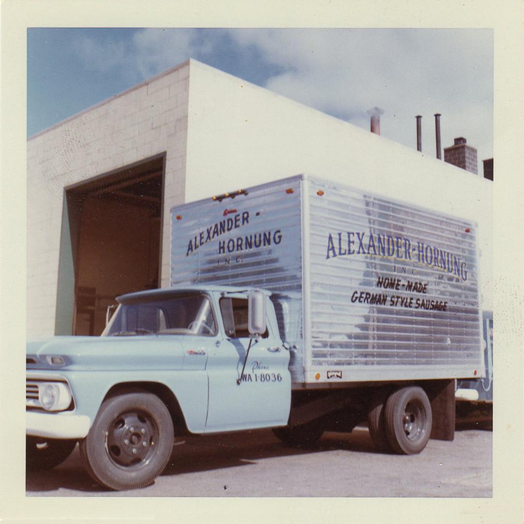 Old_Truck.jpg