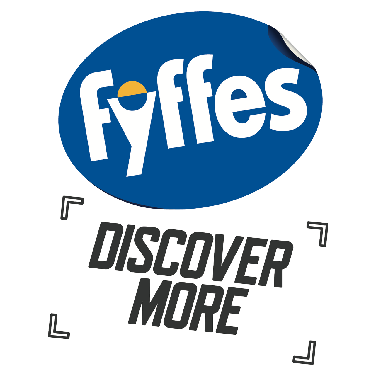 Fyffes_square.png