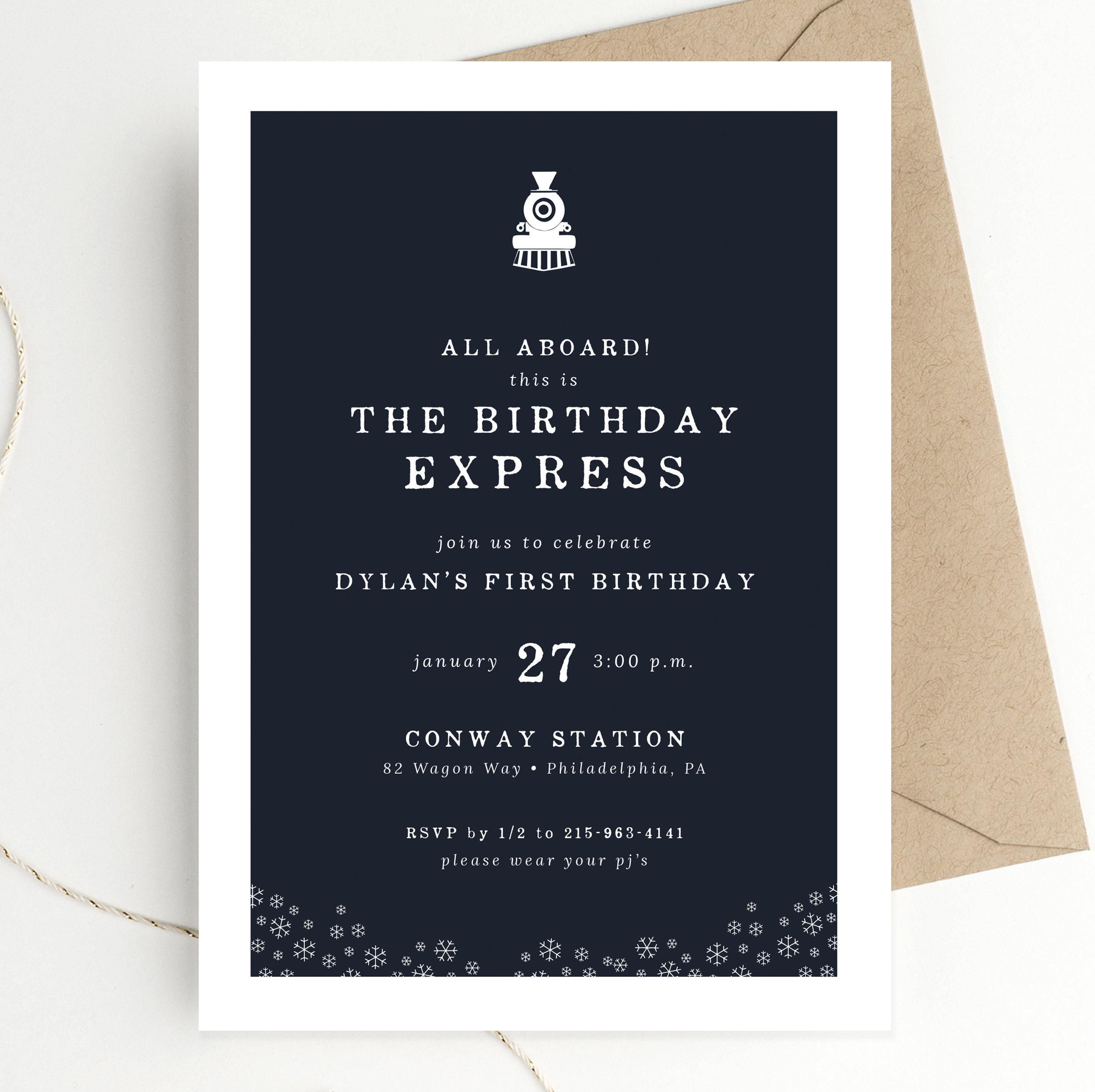 birthdayexpress.jpg