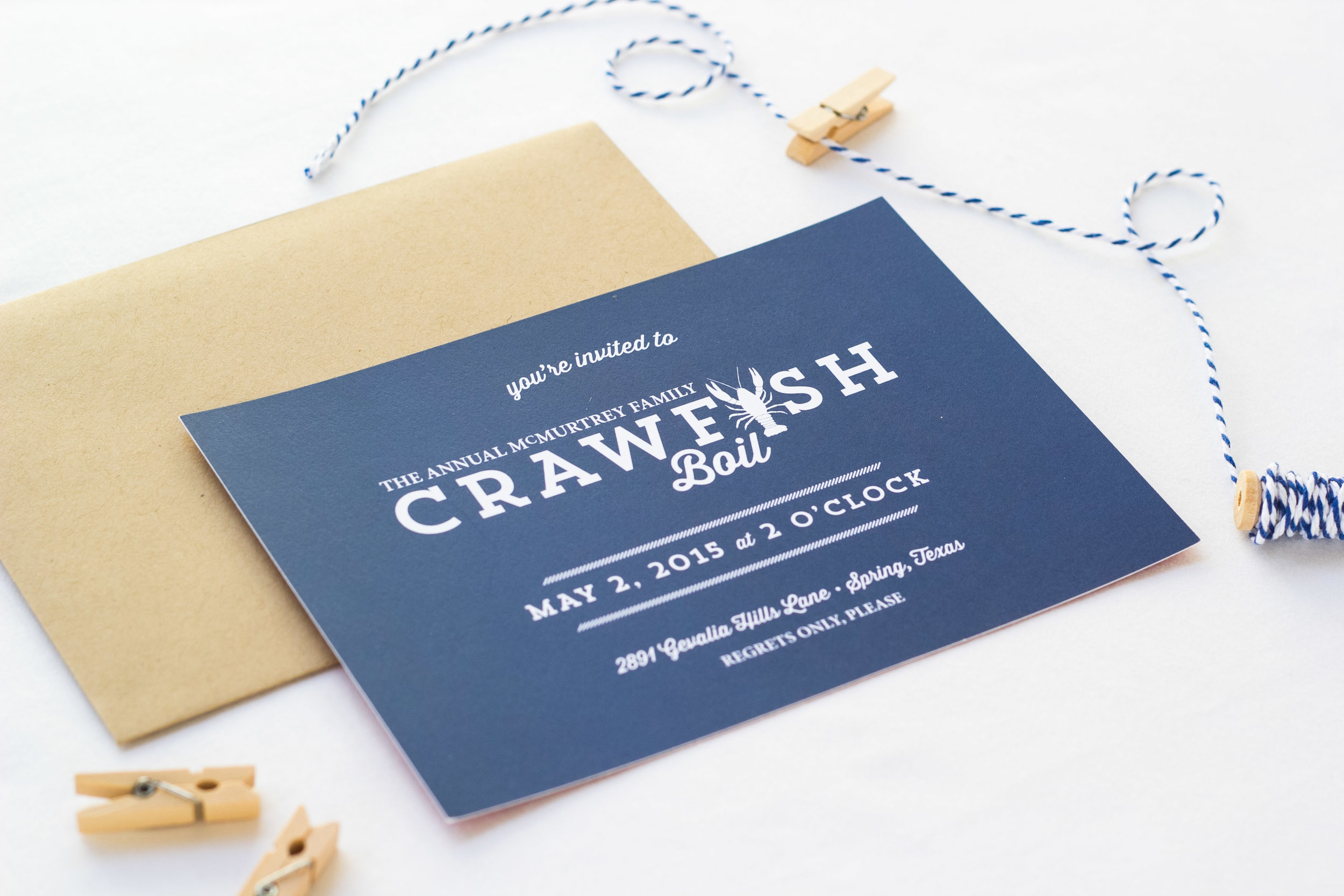 crawfish boil-118.jpg