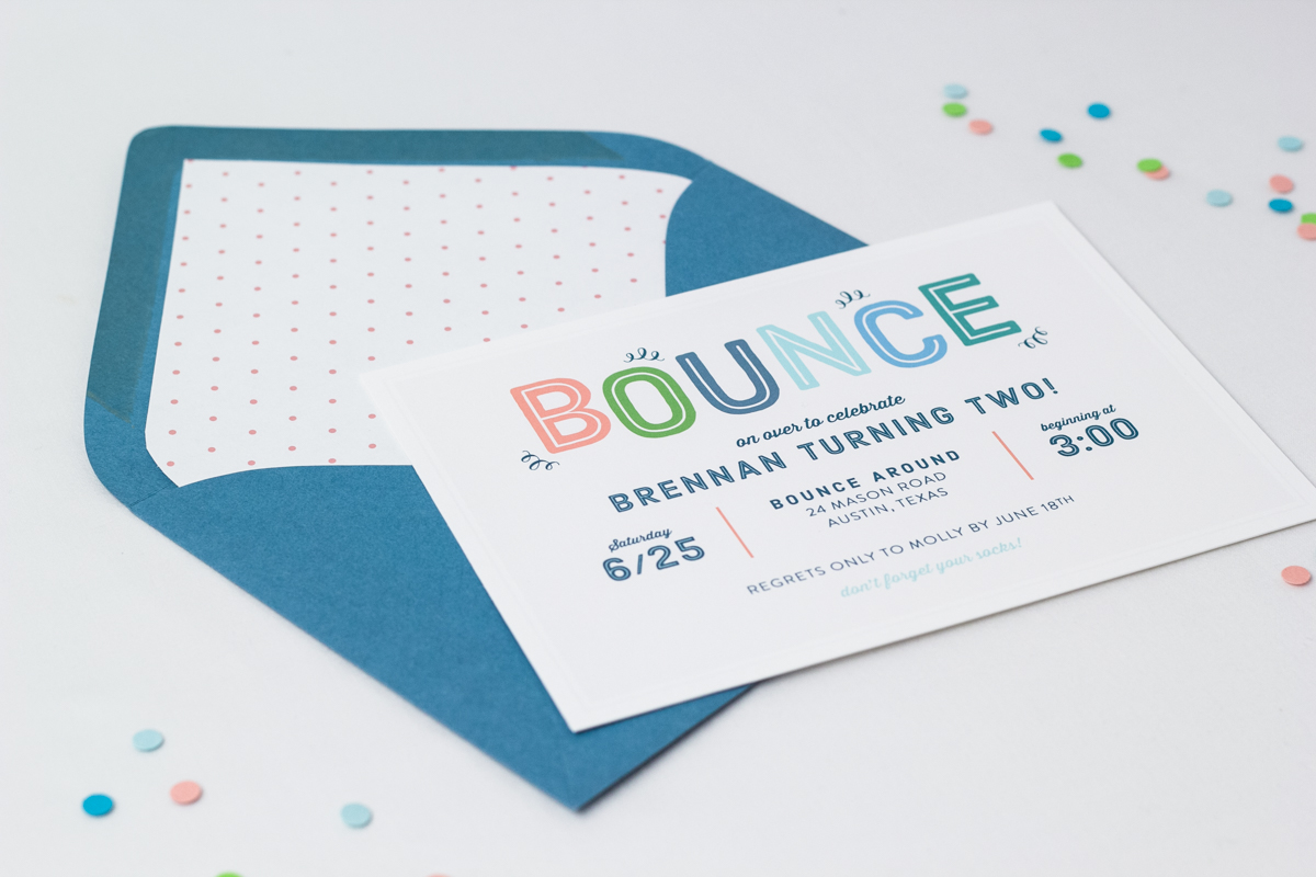 Bounce Party-021.jpg