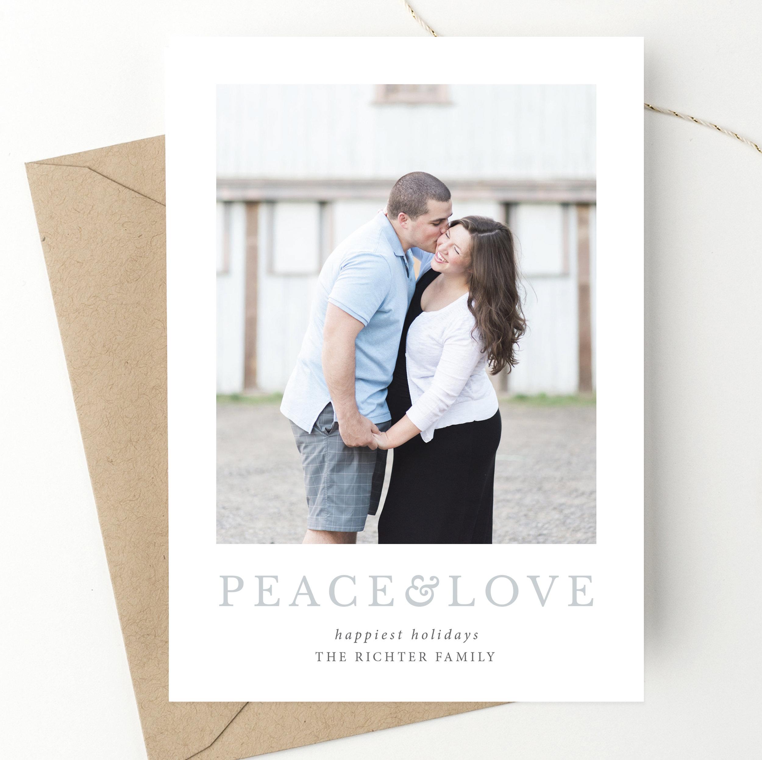 peace&love.jpg