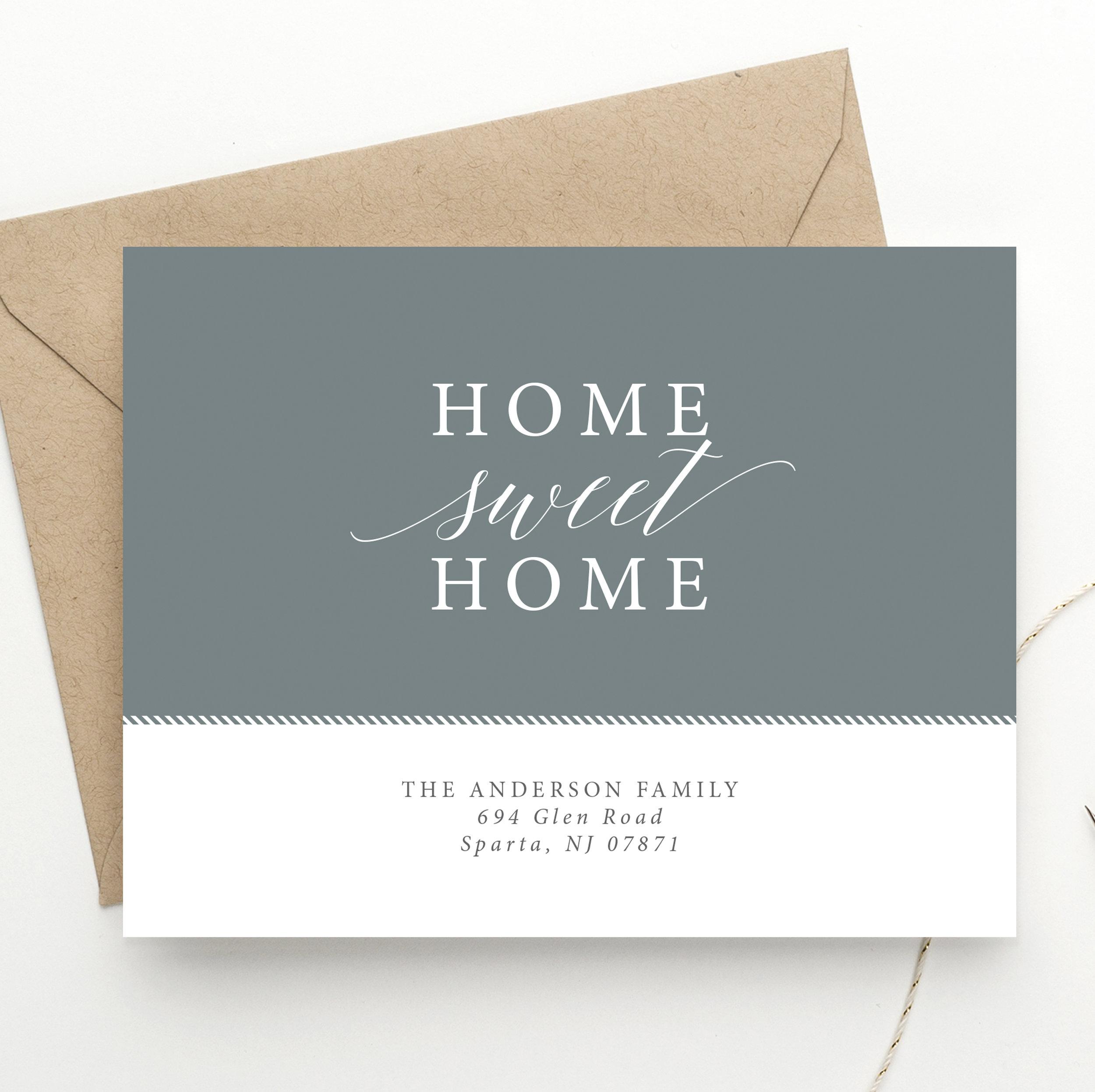 homesweethome_new.jpg