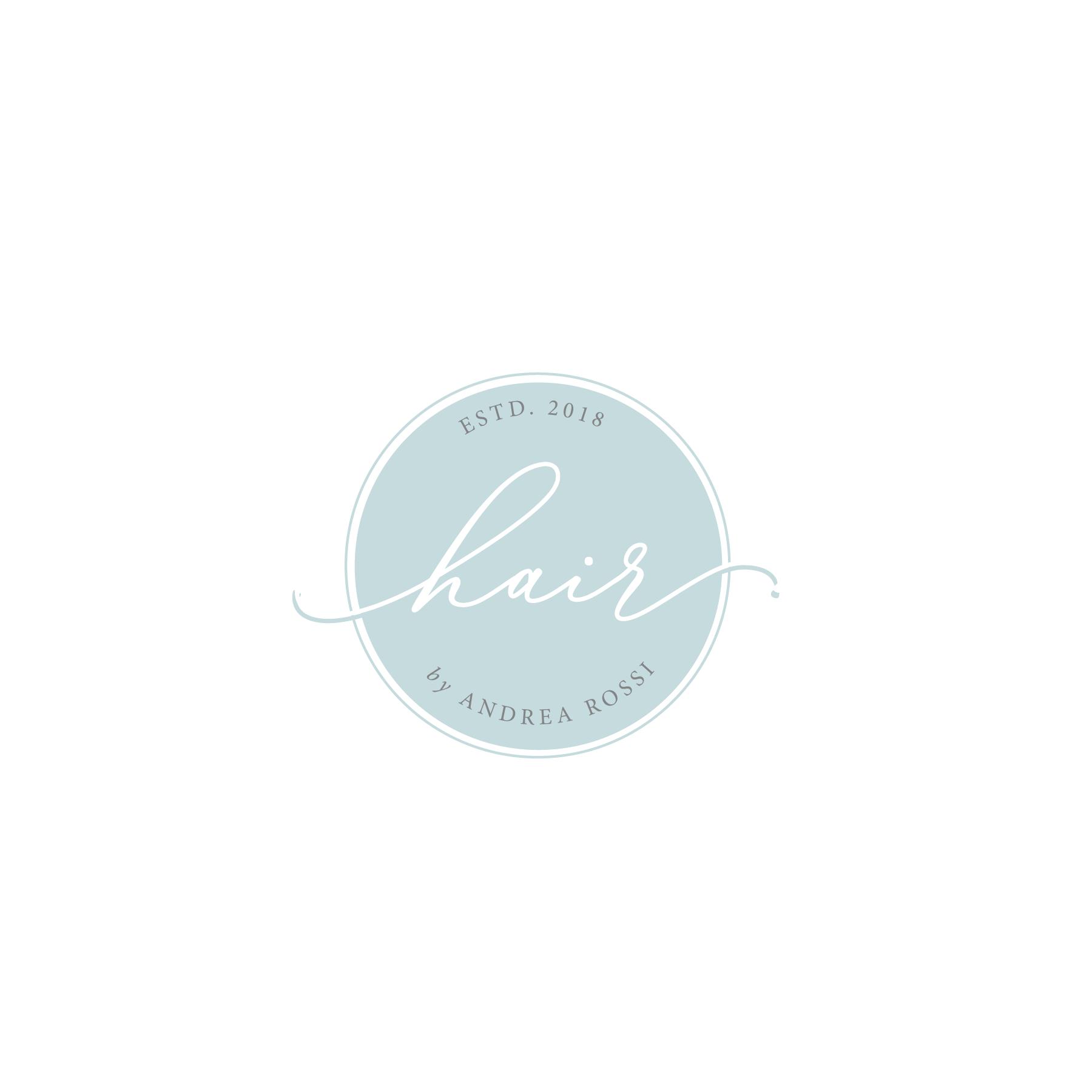 logo_v2_FACEBOOK-01.png