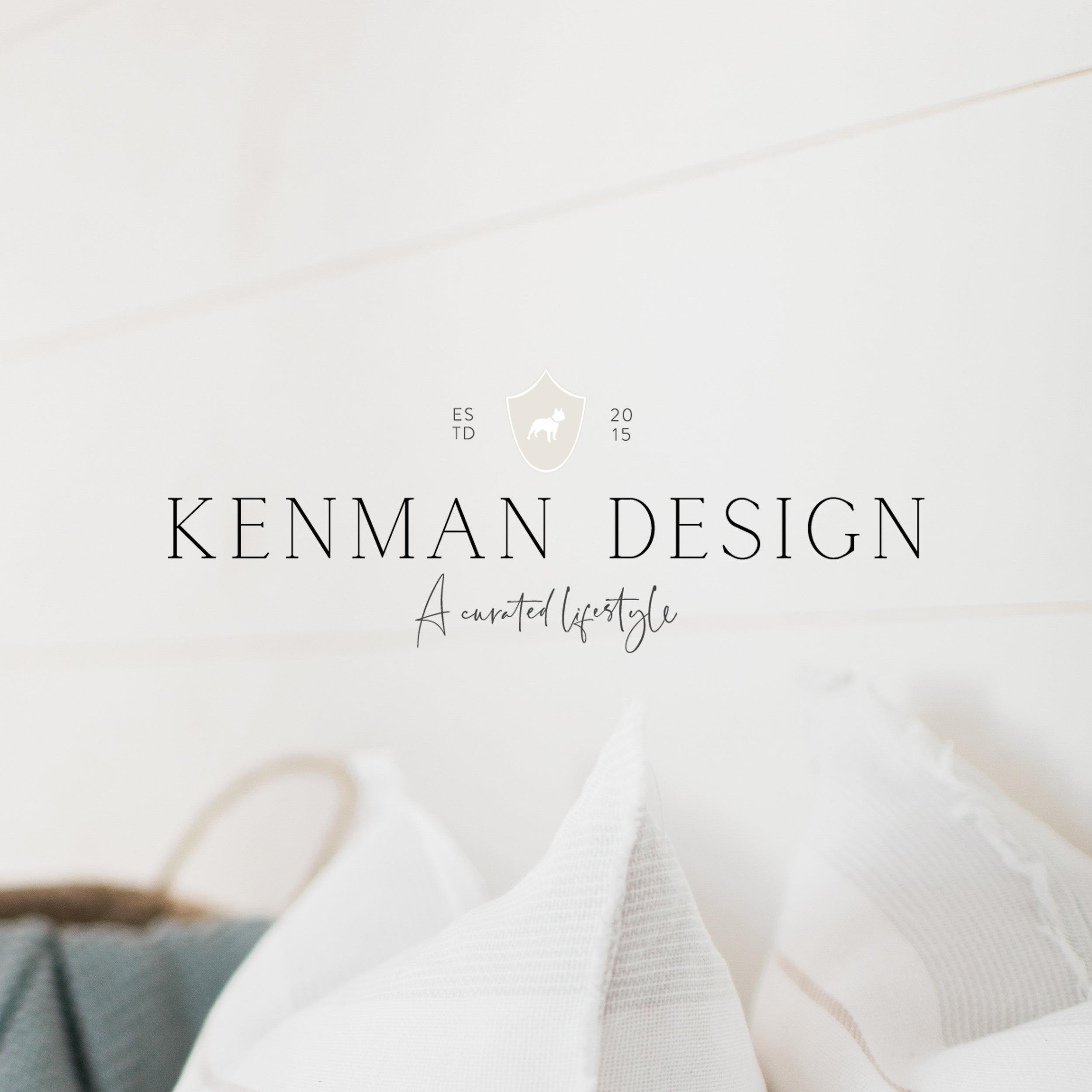 kenman_social.jpg