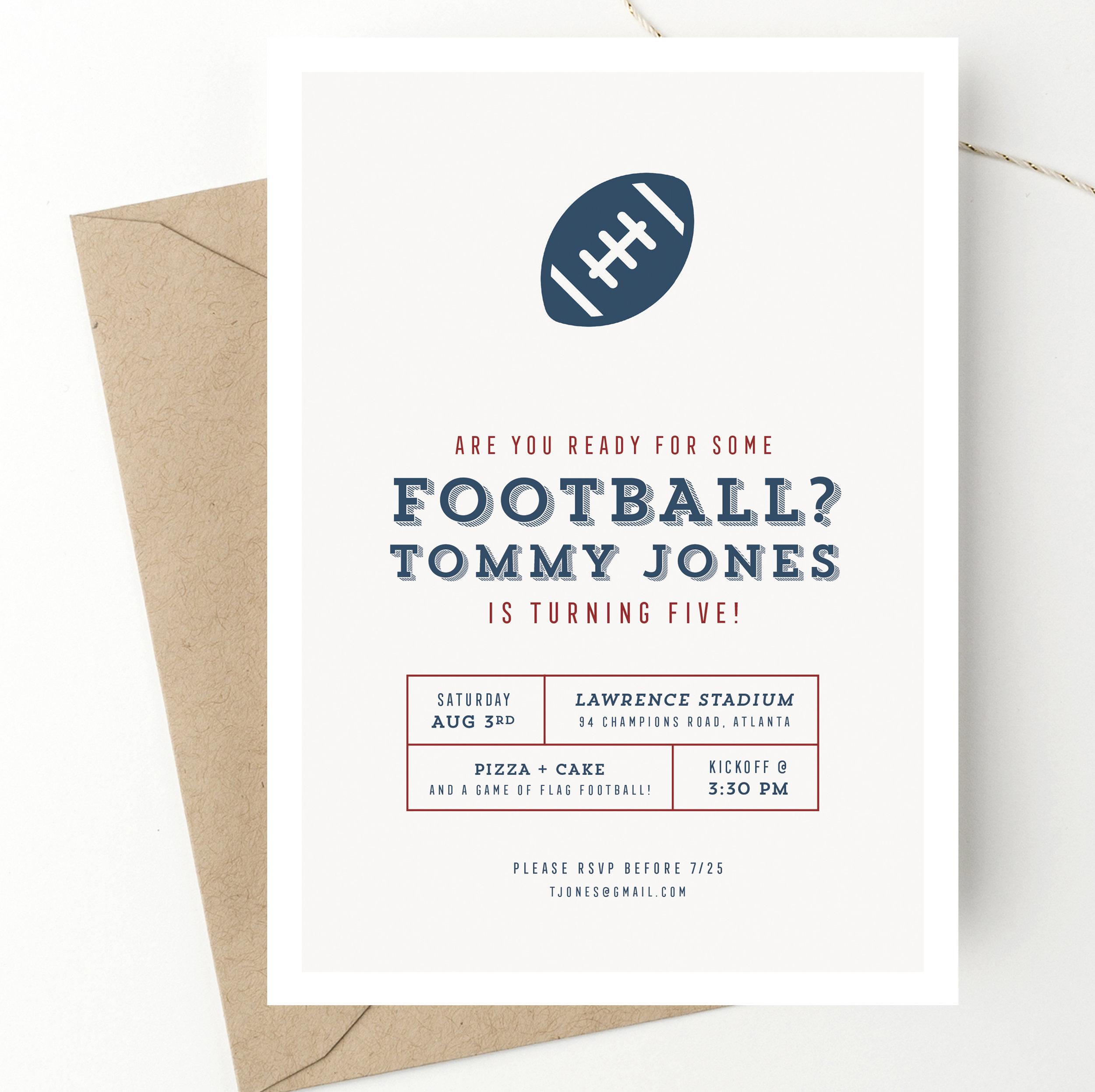 football_new.jpg