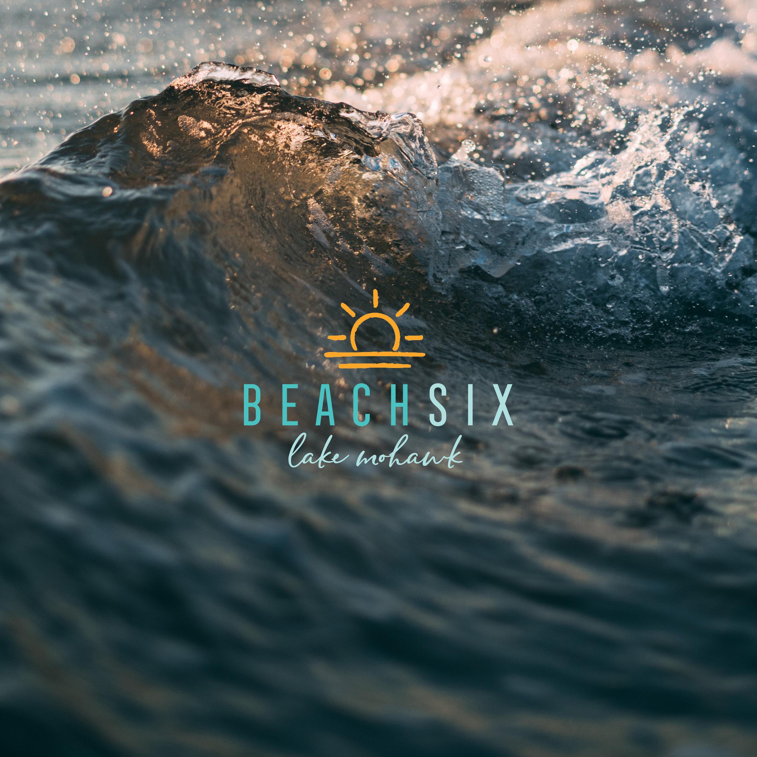 beachsix.jpg