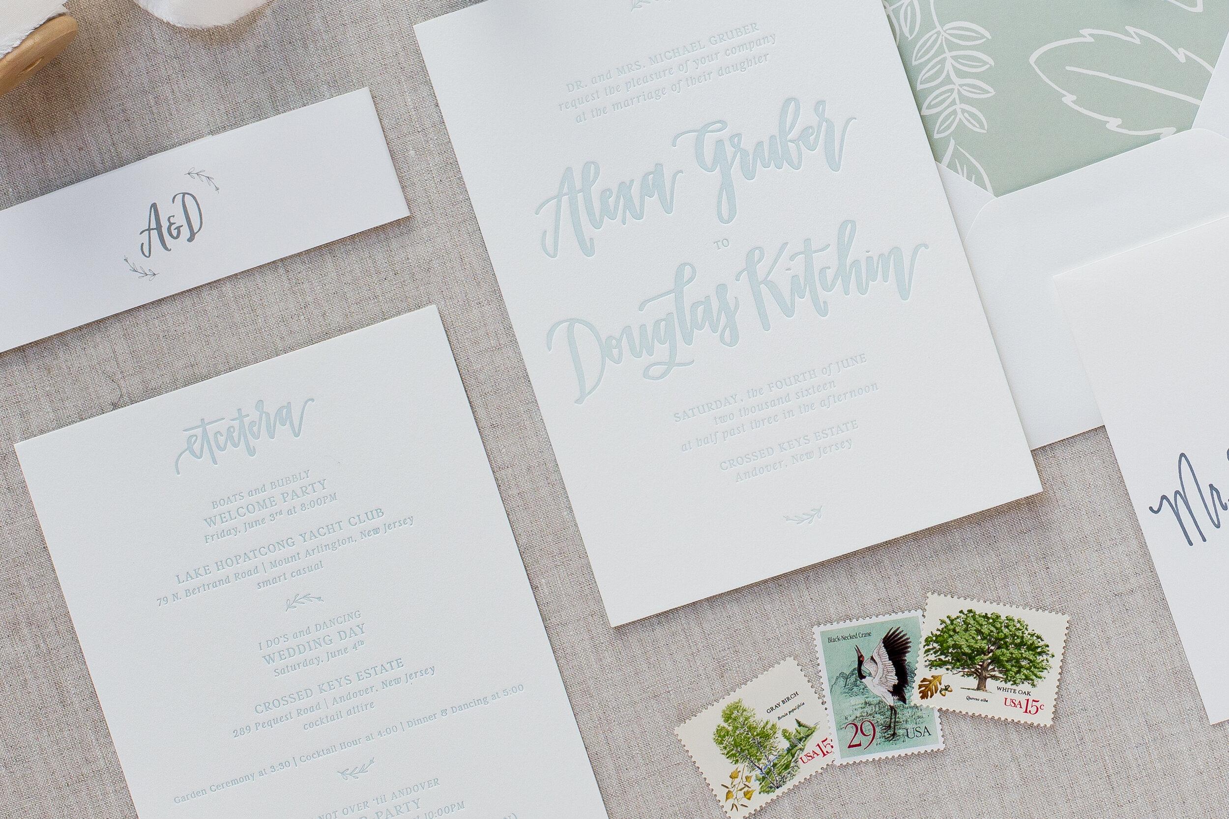 Jula Paper Co   Refined Design & Modern Paper Goods