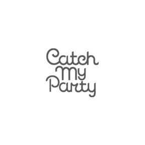 catchmyparty.png