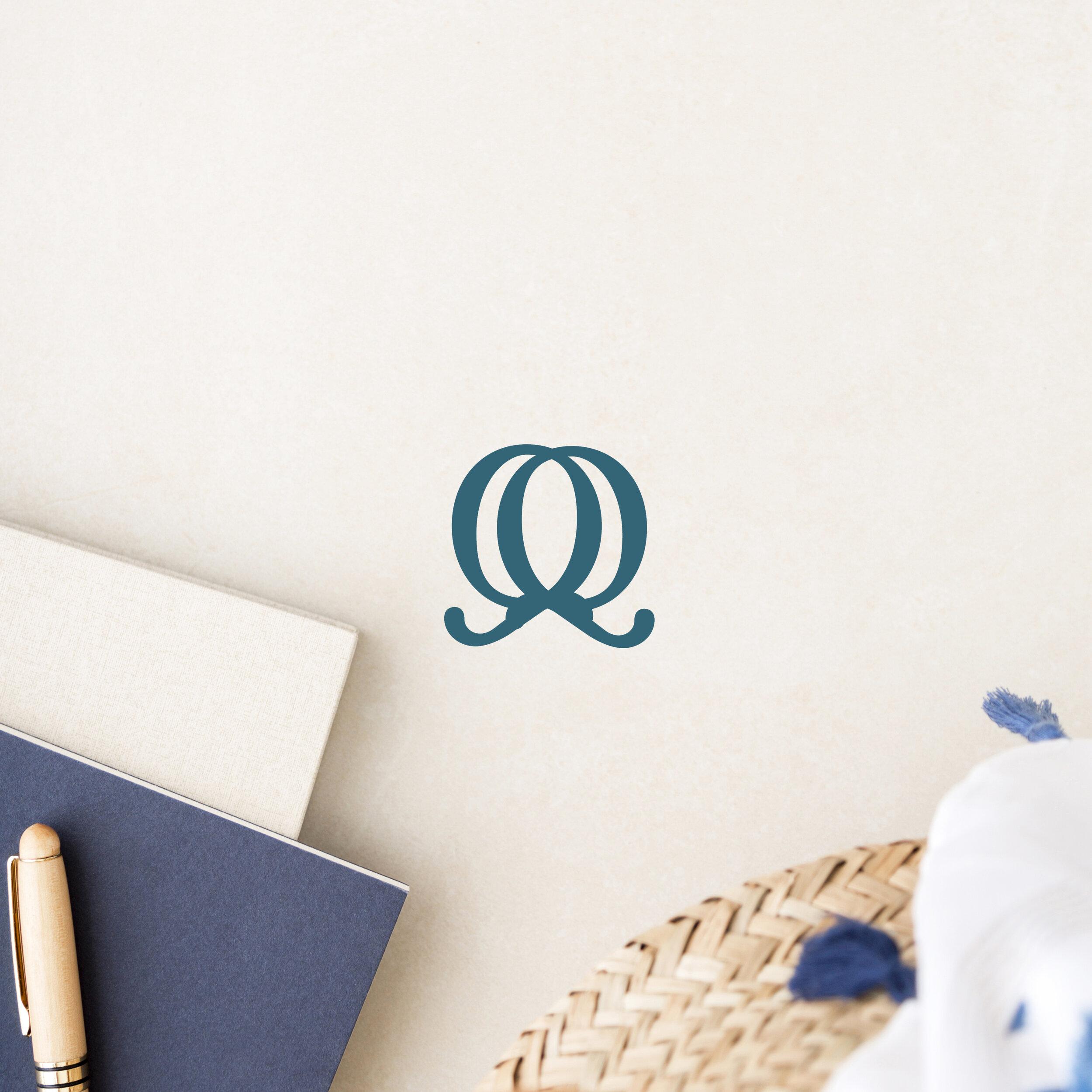 Quipa Custom Design Hub  Branding by Jula Paper Co