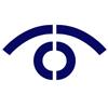 logo_smal_barva.jpg