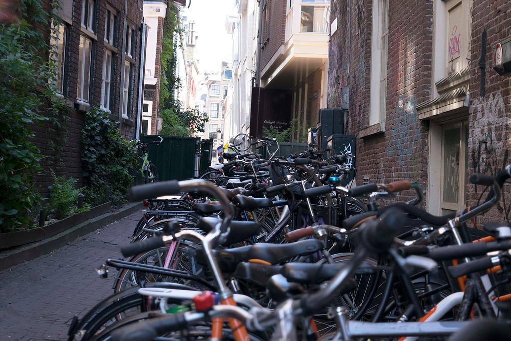 amsterdam_1-XL.jpg