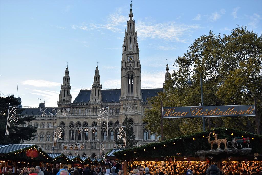christmas market-XL.jpg