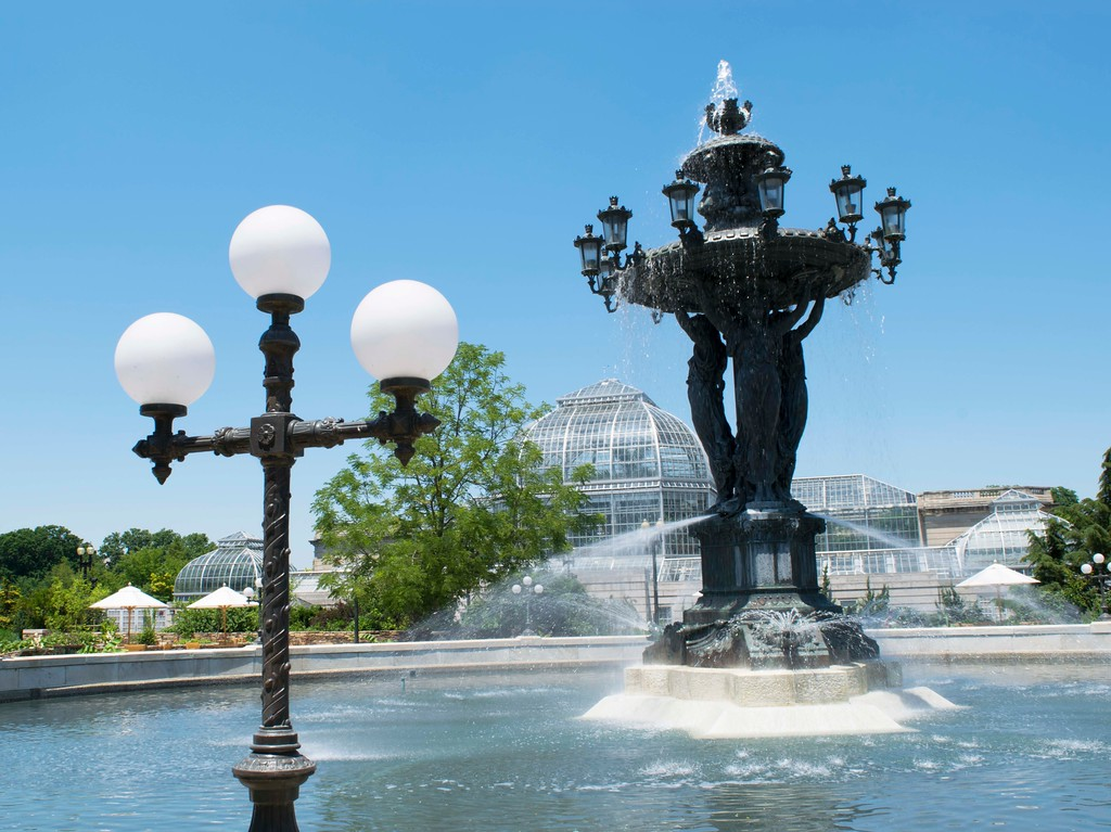 fountain-XL.jpg