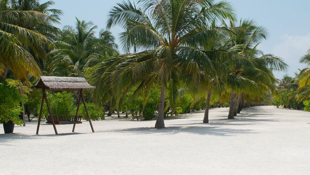 Maldives_2-XL.jpg