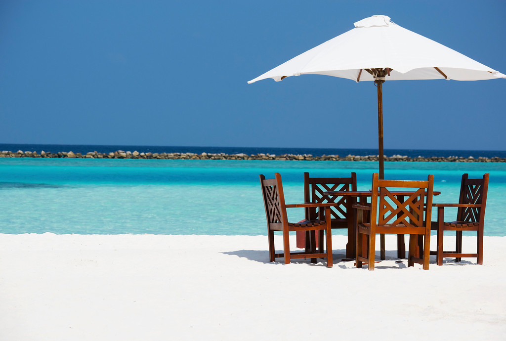maldives-XL.jpg