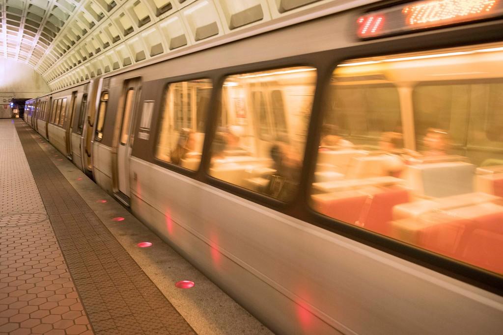 metro-XL.jpg