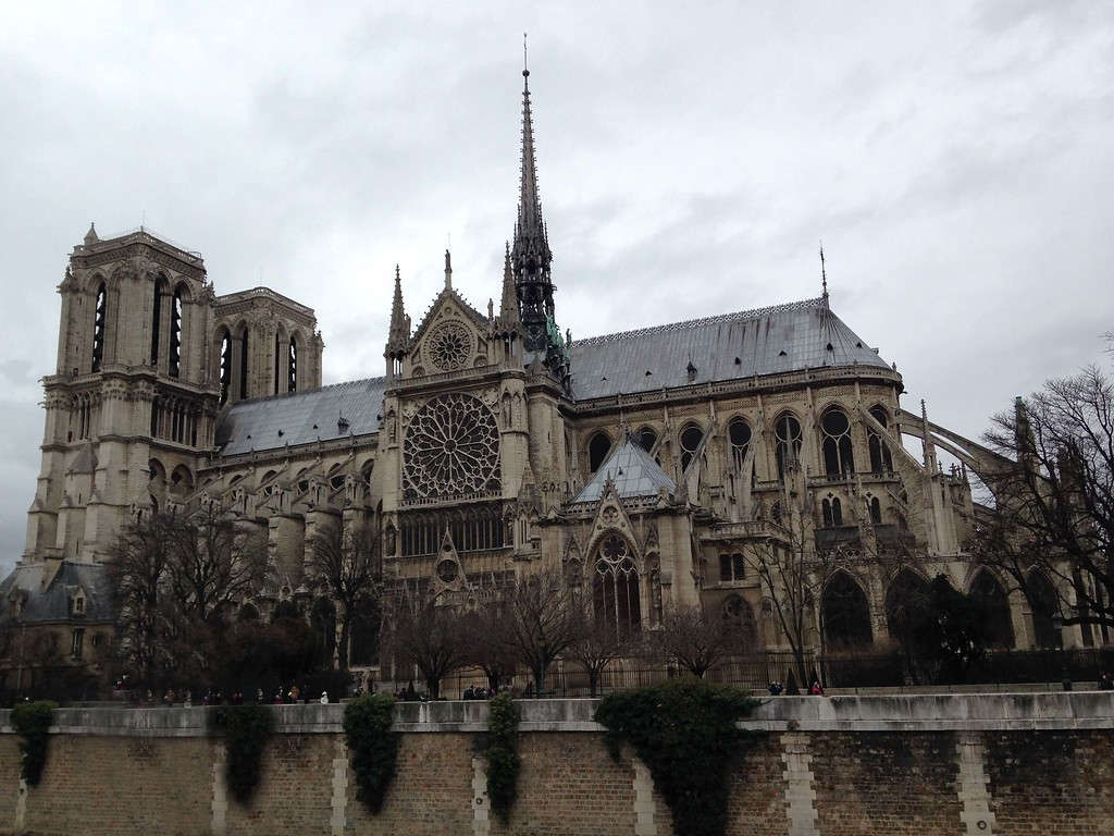 Notre Dame_Fixed-XL.jpg