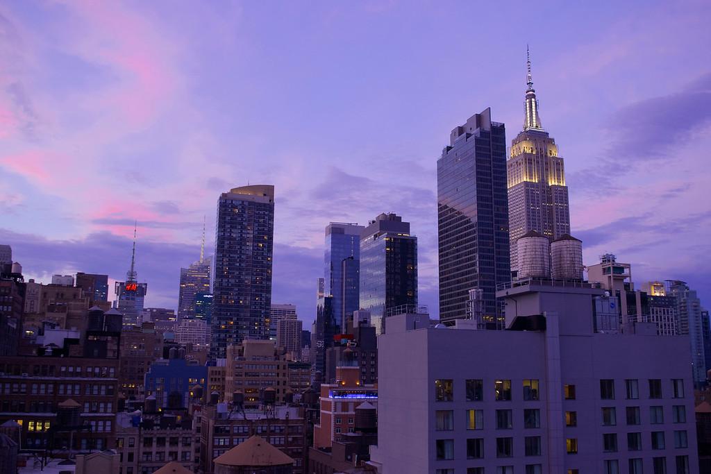 NYC_2-XL.jpg