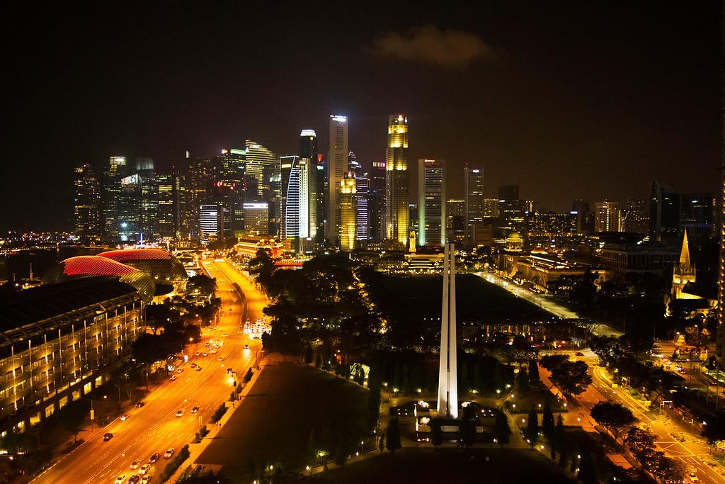 Singapore-XL.jpg