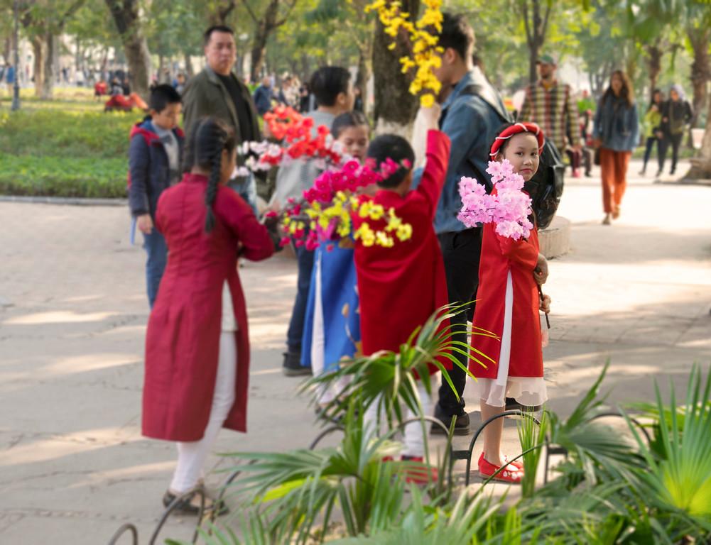 Vietnam_2-XL.jpg