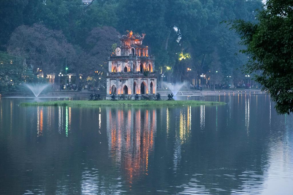 Vietnam-XL.jpg